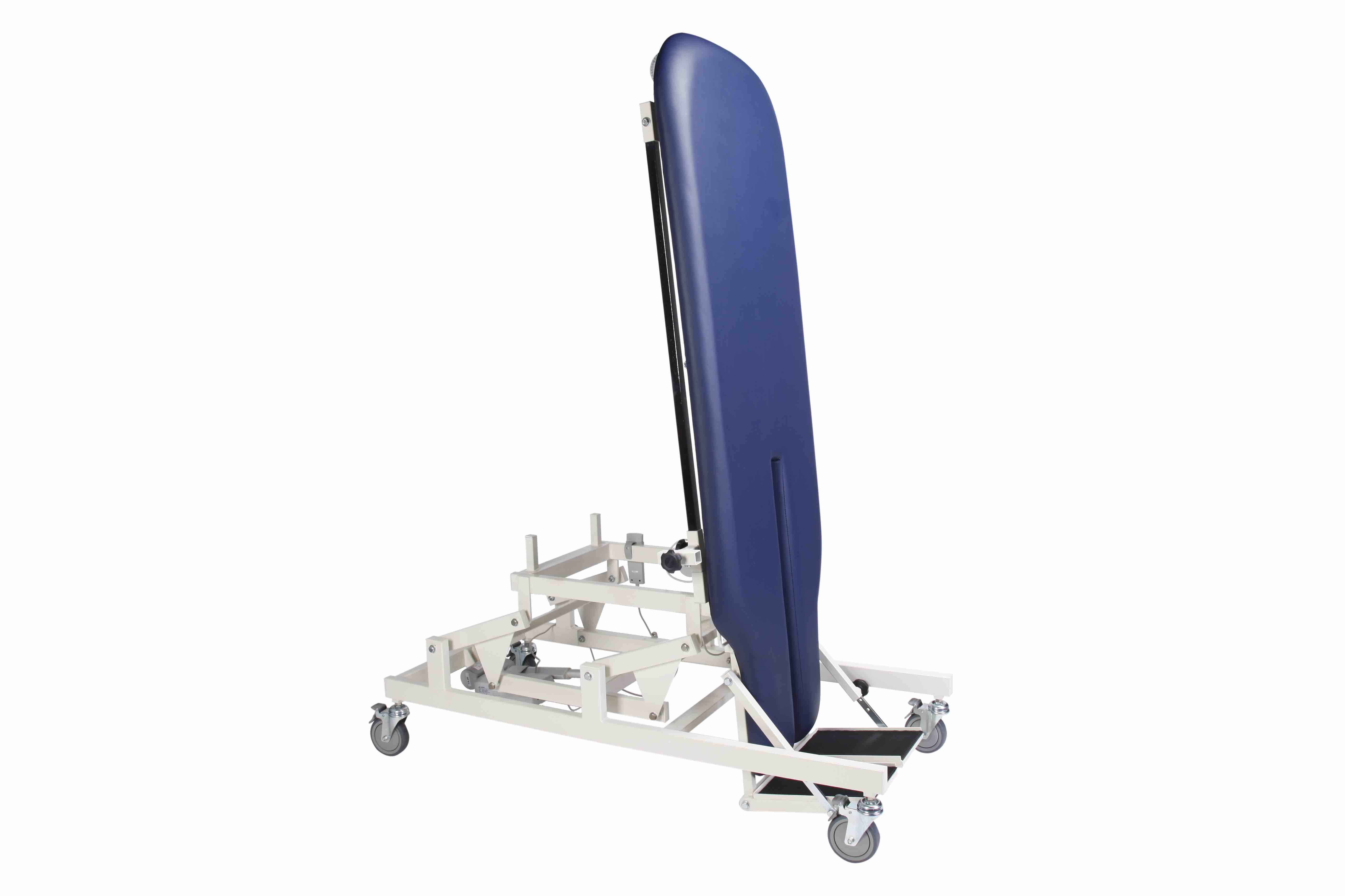 beds the slimming treatment shop productgfx all physiotherapy manual online tilt table for